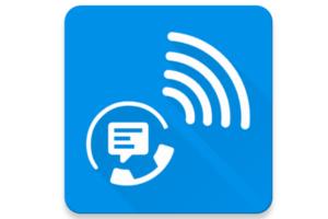 app-read-to-me