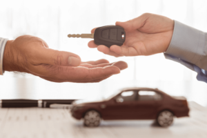 Veja os 5 carros mais baratos do Brasil em 2021 e saiba os preços