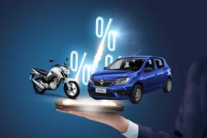 Motorista consciente pode ter descontos nos impostos dos veículos
