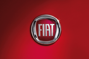 45 anos da Fiat: confira 5 carros que fizeram sucesso no Brasil