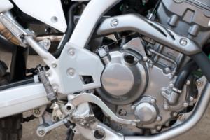Entenda os diferentes tipos de barulhos do motor da moto