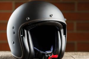 capacete-coquinho