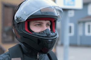 capacete-correto