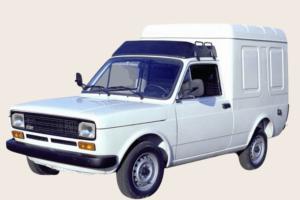 Fiat-Fiorino