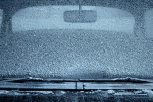 Carro bebe mais no frio? Saiba se há alterações no consumo do veículo