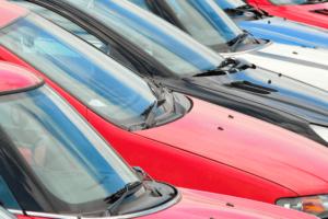 7 carros que marcaram os anos 2000 e nós ainda amamos