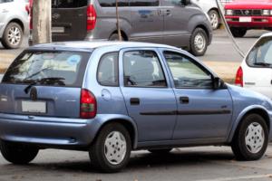 carros-que-marcaram-epoca