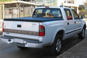 Chevrolet-Siena
