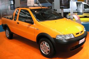 Fiat-Strada.