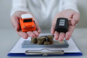 Refinanciamento de veículo: saiba como funciona esse tipo de crédito